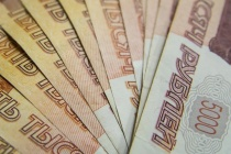 Директора воронежского завода заподозрили в махинациях на 40 млн рублей