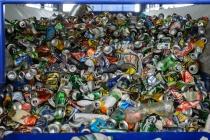 Воронежская «Вега» озаботилась уборкой стихийных свалок