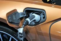 Воронежская ГК «Мотор Ленд» нацелилась на продажу электромобилей