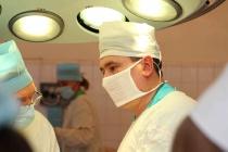 Воронежские врачи накануне праздника рассказали о выборе профессии