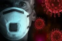 Коронавирус за сутки выявили у 89 воронежцев