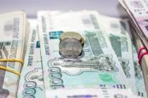 На борьбу с Covid-19 Воронежской области выделили 191,4 млн рублей