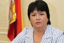 Управление экологии мэрии Воронежа возглавила бывшая областная чиновница