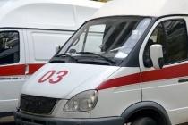 В Воронеже на ТЭЦ-2 погибла машинистка турбин