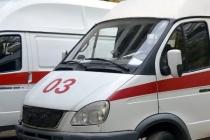 В Воронеже возбудили уголовное дело после смерти машинистки ТЭЦ-2