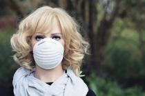 Коронавирусом за сутки заболели еще 96 воронежцев