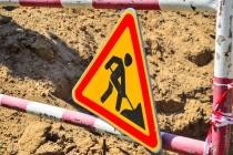 «Дорожник» урвал очередной подряд на ремонт дорог в Воронежской области