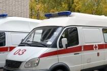 Правительство РФ выделит еще 153,5 млн рублей воронежским медикам