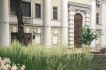 Худруком воронежского театра оперы и балета стал Александр Литягин