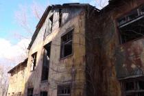 На программу переселения граждан в Воронеже потратят 6 млрд рублей