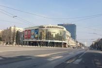 В Воронежской области смягчили коронавирусные ограничения