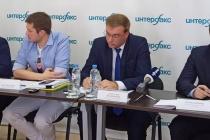 У народных избранников в Воронеже нет времени на народ