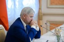 В Воронеже активисту не удалось оспорить коронавирусные указы губернатора