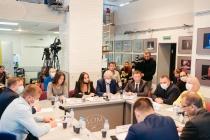 Мусорная реформа в Воронежской области выявила новые болевые точки