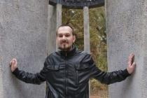 Тысячи воронежцев сохранят память о поэте-песеннике Юрии Удодове