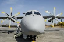 Воронежский Ил-112В поступит в Минобороны РФ к 2023 году