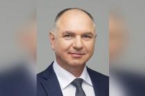 В Воронеже ЮВЖД возглавил Павел Иванов