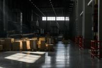 В воронежской ОЭЗ спроектируют таможенный терминал