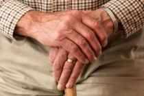Воронежцев старше 65 лет самоизолируют до конца года