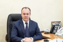 Воронежские власти закрывают «Дон ТВ» на фоне несогласия павловчан