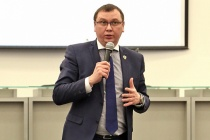 Ректору воронежского опорного вуза вновь не удалось выйти из СИЗО