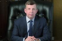 Михаил Артемов утвердился на посту гендиректора воронежского «Созвездия»