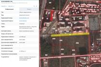 В Воронеже начнут делать проезд вдоль переданных области яблоневых садов