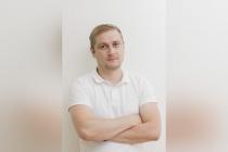Андрей Тютерев: «Воронежские яблоневые сады нужно застраивать по-европейски»