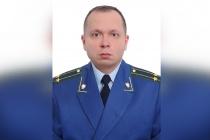 Зампрокурора Воронежа перебросили на сложный Семилукский район