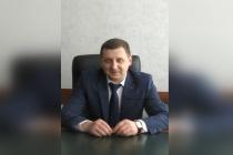 Кто защитил Аленку на фоне молчания мэра Нововоронежа?