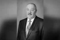 Скончался глава правового управления воронежского правительства