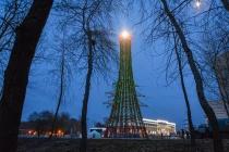 Власти Воронежа уточнились по деньгам на обновление «Алых парусов»