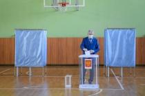 Воронежский губернатор ожидает высокую явку на голосовании по Конституции