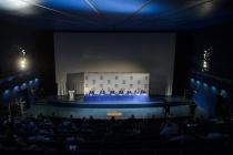 Воронежские единороссы утвердили избирательный список партии