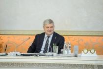 Воронежцы не надеются на губернатора в блокировке роста платежей за ЖКУ