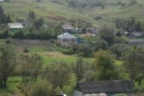 Мусорная реформа споткнулась в мятежном селе под Воронежем