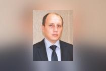 Эртилю под Воронежем сменили мэра после перехода экс-главы в избирком