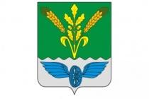 В Воронежской области назначили нового руководителя администрации Поворинского района