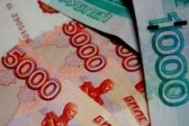 Воронежский торговец удобрениями попался на неуплате налогов