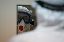 В Воронежской области продолжается суточный рост заболевших коронавирусом