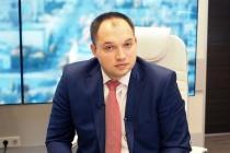 Воронежский департамент ЖКХ прокомментировал мусорный скандал в Хохле
