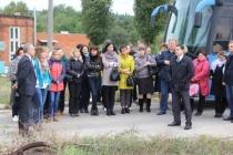 «РВК-Воронеж» стал примером успешного сотрудничества в сфере ГЧП