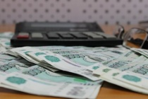 Воронежские газовики напомнили неплательщикам о пенях и штрафах