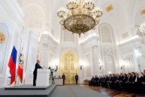 Тамбовский губернатор считает президентское послание руководством к действию