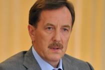 Воронежский губернатор вошёл в пятёрку лидеров рейтинга Медиалогии