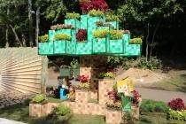 Столичные фирмы заинтересовались воронежским «Городом-садом»