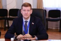 «Ушли, хлопнув дверью»: воронежский депутат объяснил массовый уход членов партии