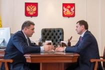 В Воронежской области на борьбу с онкологией выделили почти 800 млн рублей
