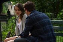Подборка увлекательных фильмов для вечернего просмотра: ivi.ru рекомендует