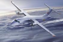 Воронежский авиазавод придал энергии проекту Ил-112